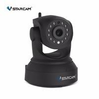 Vstarcam C7824WIP 720P HD IP Camera Wifi Video Surveilance Indoor Wireless Camera IR Cut CCTV Network