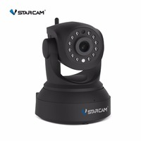 Vstarcam C7824WIP 720P HD IP Camera Video Surveilance Indoor Wireless Wifi Camera IR Cut CCTV Network