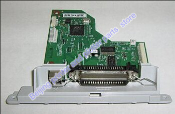 Free shipping 100% test laser jet for  HP2035 P2035 formatter board CC525-60001 printer part on sale free shipping 100% test laser jet for hp3600n formatter board q5987 67903 printer part on sale