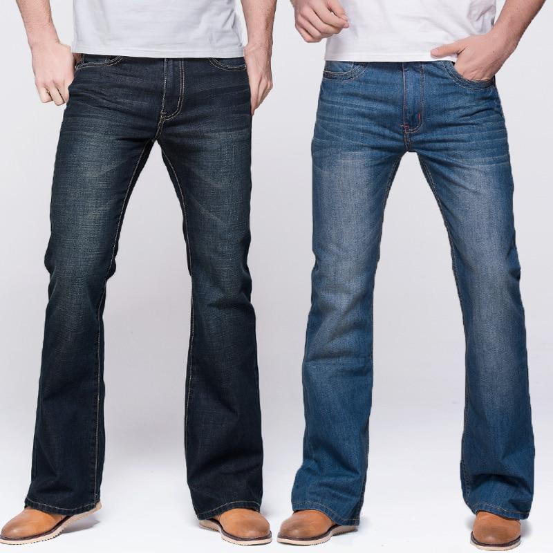 f0863d6a8609 GRG мужские джинсы, традиционная обувь, облегающие джинсы, классические  Стрейчевые ...
