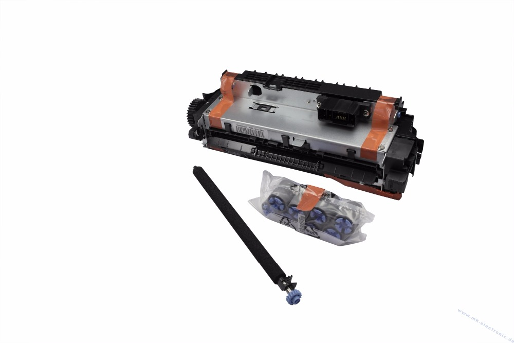 B3M78A B3M78-67902 for HP LaserJet M630z M630dn M630f M630h Fuser Maintenance Kit 220V