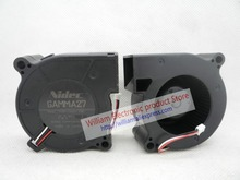 New Original Nidec D06-12B2S1 03B 12V 0.33A 6030 Projector Blower cooling fan