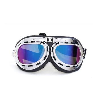 Outdoor kolarstwo sportowe okulary spolaryzowane okulary kobiety mężczyźni wiatroszczelne motocyklowe Drivering okulary okulary motocyklowe Deporte tanie i dobre opinie uv400 polarized 54mm Sunglasses Black 150mm Z poliwęglanu Unisex Octan Jazda na rowerze polarized sunglasses women polarized fishing glasses