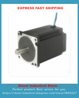 Stepper motor 2S86Q 3465 new genuine warranty for 18 months