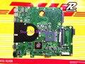 Nueva para Asus A15HE A15HC sistema Mainboard REV : 2.1 N12P-GV2-A1 100% bien alta calidad envío gratis