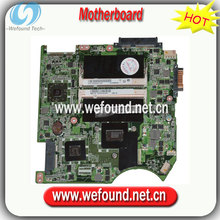 100% Working Laptop Motherboard for toshiba T130D A000063990 Series Mainboard,System Board