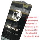 100pcs/lot 5D Full C...