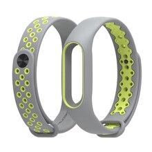 Xiaomi Mi Band 2 Strap Bracelet Sport Strap Replacement