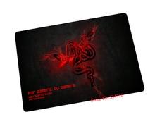 Meilleur tapis de souris gaming mouse pad feu rouge tapis de souris vitesse notbook souris d'ordinateur pad gamer grand tapis de jeu livraison gratuite