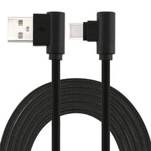 Con iOS 8pin tipo C interfaz Micro USB cable de carga para iPhone/Samsung/S10/Huawei mate 20/Xiaomi 8 redmi note7(China)