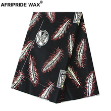 2019 african ankara fabric high quality wholesale  african flower 100% cotton real wax brocade fabric for clothing A18F0429 2019 african ankara fabric high quality wholesale african flower 100% cotton real wax brocade fabric for clothing a18f0499