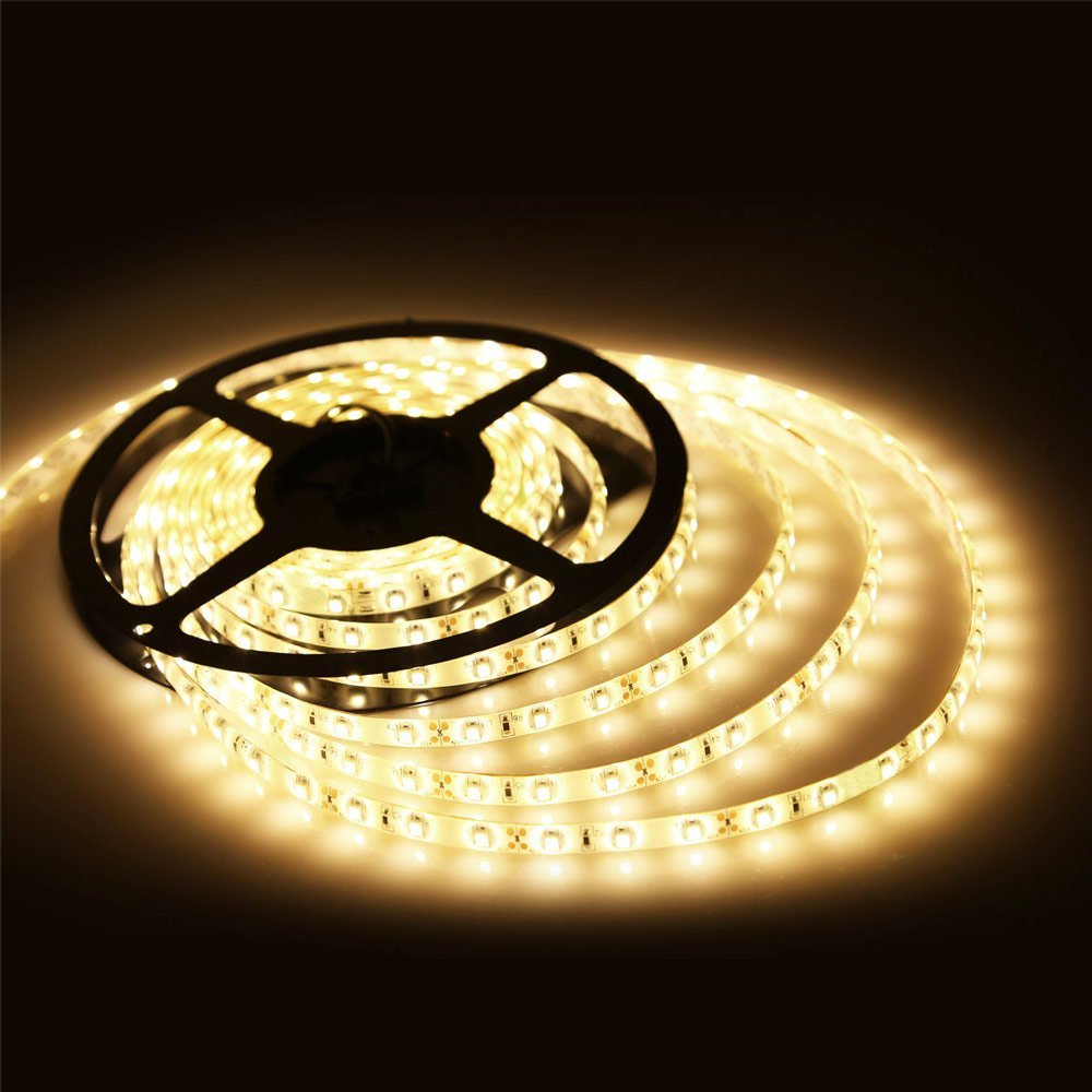 4pcs ynl rgb smd 2835 12v led strip light cold warm white blue 4pcs ynl rgb smd 2835 12v led strip light cold warm white blue green red 5m 300leds led non waterproof fita led string ribbon in led strips from lights aloadofball Gallery