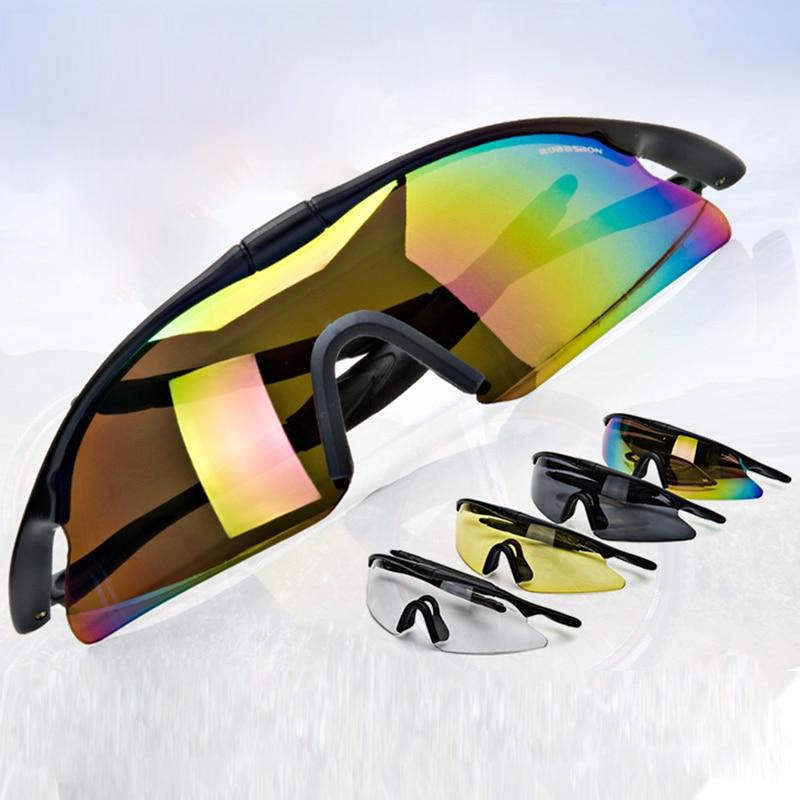 Super light anti-uv MTB Goggles specs <font><b>spectacles</b></font> cycling glasses sunglass <font><b>dust</b></font> goggles MTB eyewear for cycling outdoorsports