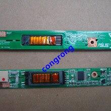 Для lenovo Thinkpad SL400 SL400C SL500 SL500C плата инвертора для ЖК-дисплея
