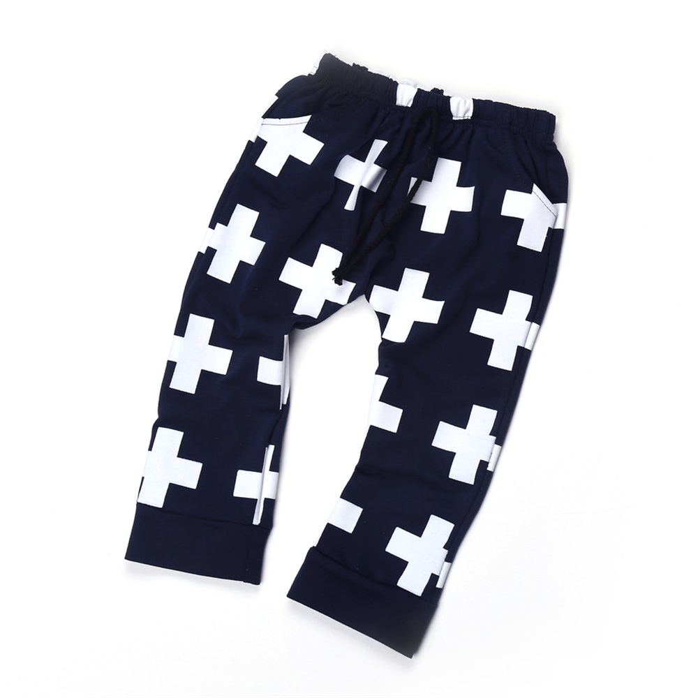 TANGUOANT-Baby-Pants-Fashion-Baby-Boys-Pants-Harem-Pants-For-Girls-Cross-Star-Children-Boy-Toddler-Child-Trousers-Baby-Clothes-1