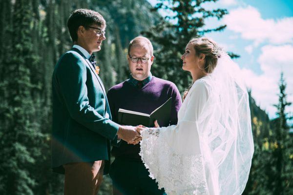 Intimate-Southwest-Colorado-Wedding-in-the-Mountains-Lauren-Parker-Photography-16-600x400