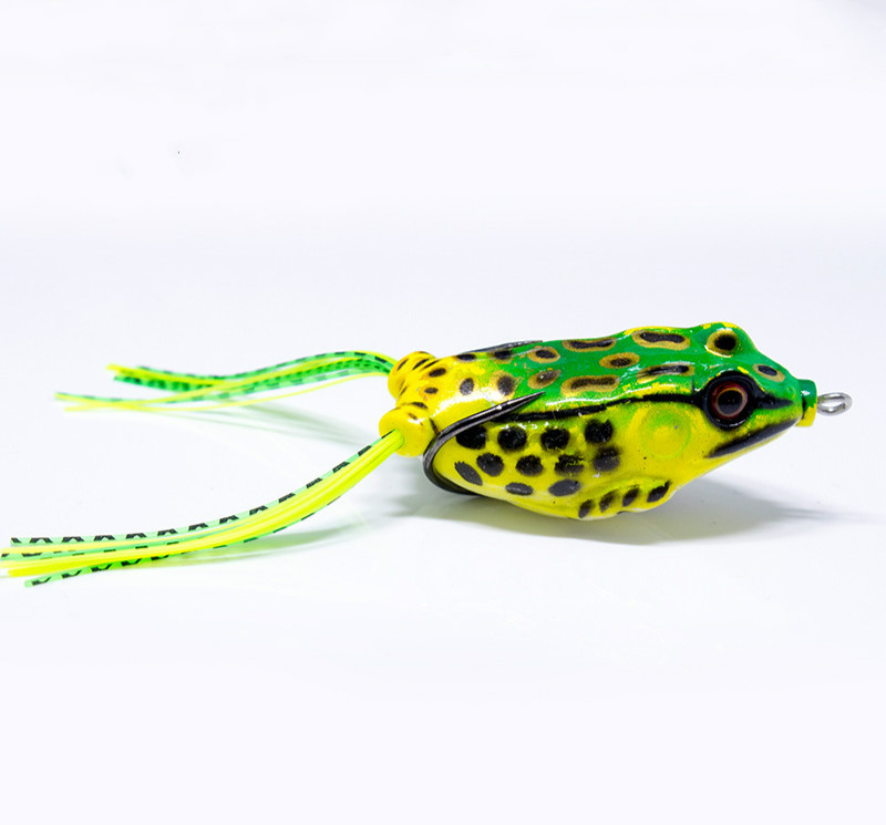 Erfreut Frosch Färbung Blatt Ideen - Beispielzusammenfassung Ideen ...