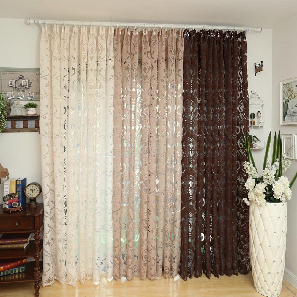 NAPEARL Fenster vorhang küche tür vorhänge nach maß vorhänge ...