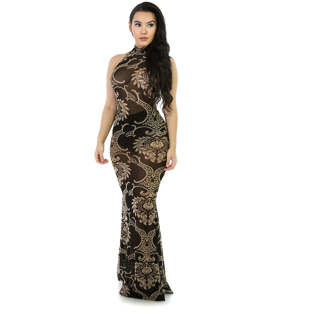 Online Get Cheap Long Maxi Dresses -Aliexpress.com | Alibaba Group