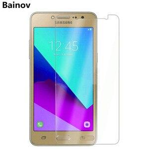 2pcs for Samsung j2 j5 j7 prim