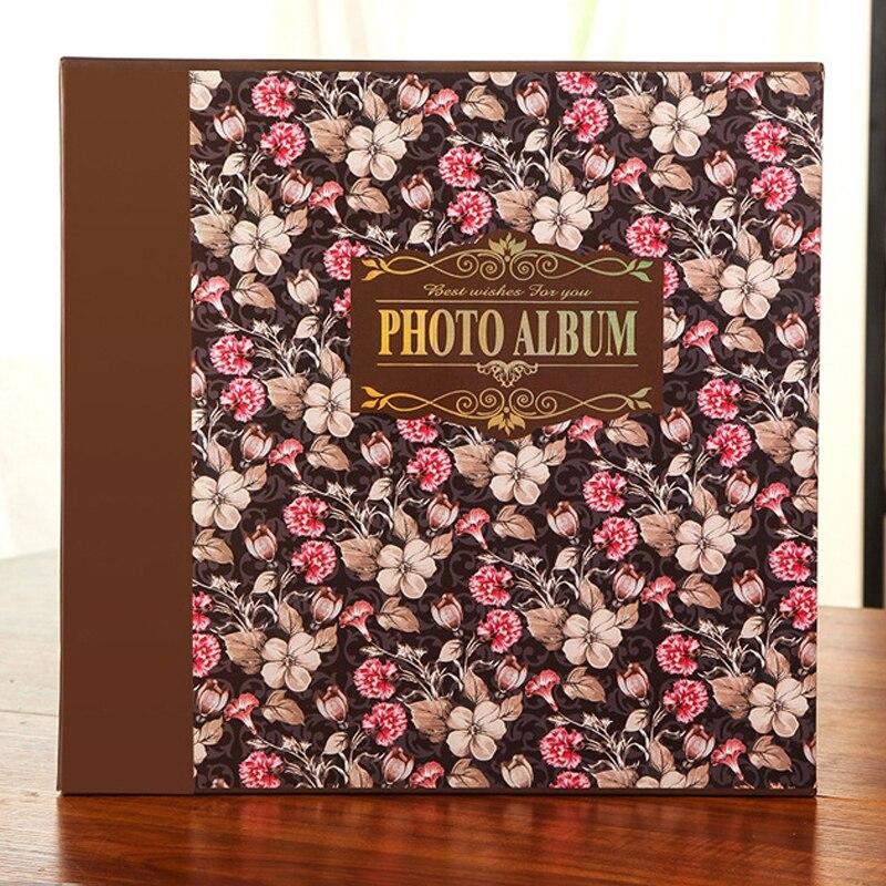 album photo polaroid (7)