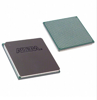 EP2S15F672C5N IC STRATIX II FPGA 15K 672-FBGA EP2S15F672C5N 672 EP2S15F672 672C F672 672C5N