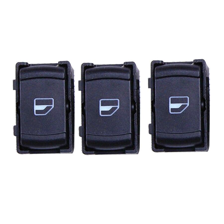 Aliexpress Com Buy Tuke Three Electric Door Switches