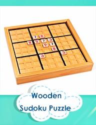 BR.Puzzles-&-Magic-Cubes_02