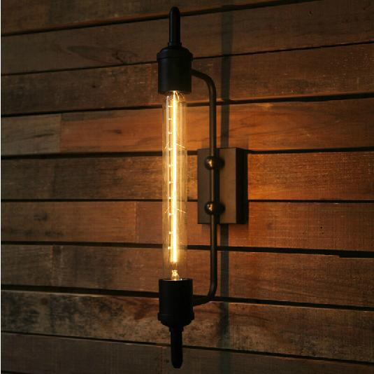 Loft american country vintage industrial warehouse bedside bar mirror steam tube edison wall sconce lamp lighting fixture dhl 2016 with bluetooth tcs cdp plus multidiag pro plus 2015 3 version free active with 8pcs set cables for car page 2 page 3 page 1