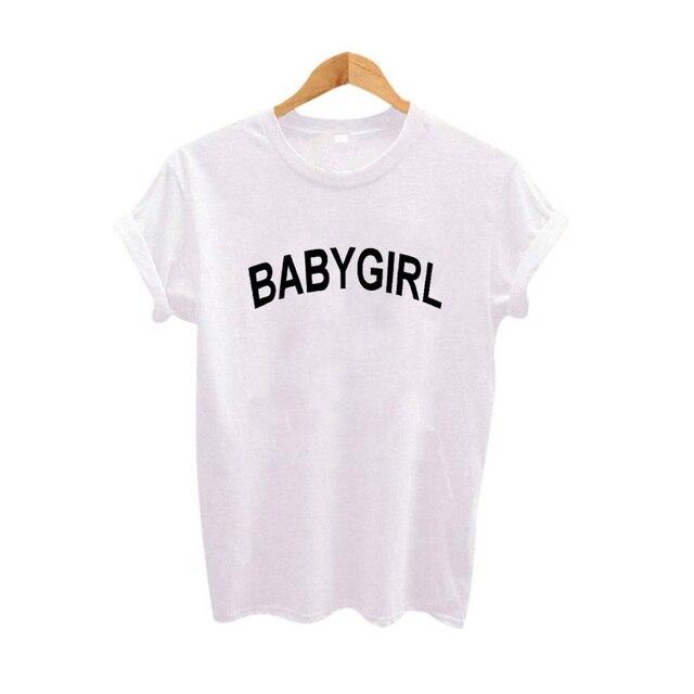 8a503d613 Babygirl-camiseta-divertida-de-la-impresi-n-del-refr-n-camiseta -mujeres-2017-moda-algod-n.jpg 640x640.jpg