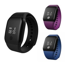 A88+ Smart Watch With Blood Oxygen, Heart Rate, Fitness Tracker, Waterproof, Capacitive touch screen