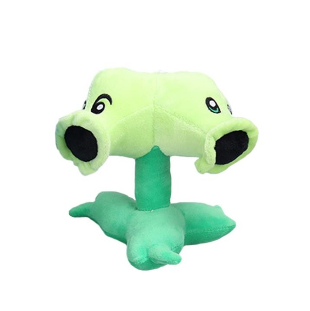 1pc-20-styles-13-20cm-Plants-vs-Zombies-plush-toy-stuffed-soft-Plush-pendant-games-dolls.jpg_640x640 (12)