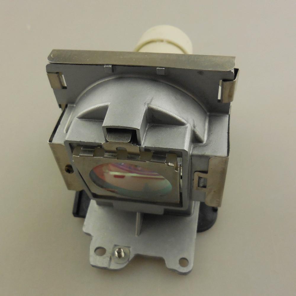 Original Projector Lamp 5J.08G01.001 for BENQ MP730Original Projector Lamp 5J.08G01.001 for BENQ MP730