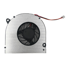New Laptop Cooling Fan For HP Compaq 6530S 6531S 6530B 6535S 6735s 6720/541 PN:DFB451005M20T DFS531005MC0T 494106 001 for hp compaq 6535s notebook pc for hp compaq 6535s 6735s laptop motherboard 100% functions
