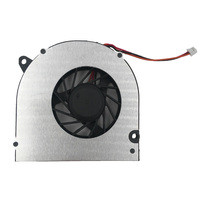 Novo Laptop 6530B Ventilador de Refrigeração Para HP Compaq 6530 S 6531 S 6535 S 6735 s 6720/541 PN: DFB451005M20T DFS531005MC0T cooling fan hp laptop cooling fan hp fan -