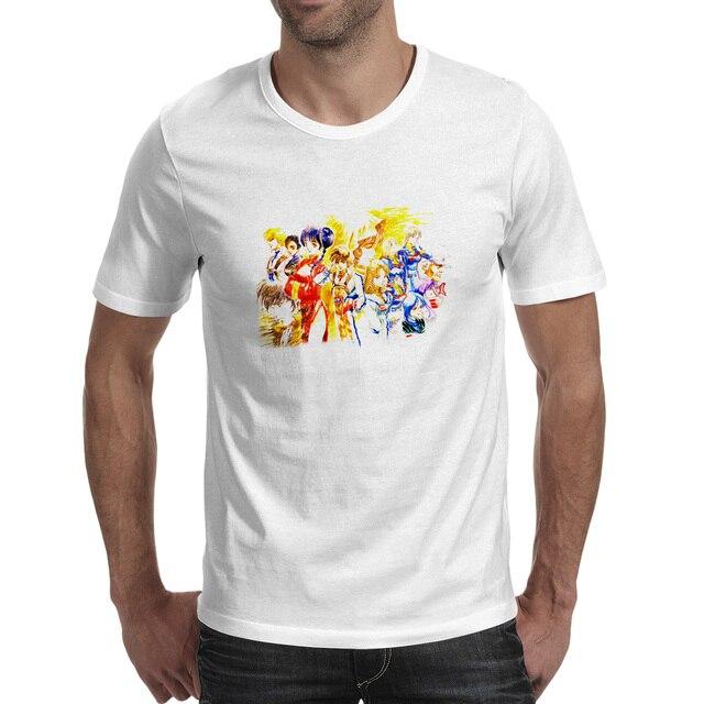 Japanese robo anime t shirt nostalgic 80s 70s style casual cool t japanese robo anime t shirt nostalgic 80s 70s style casual cool t shirt novelty design sciox Image collections