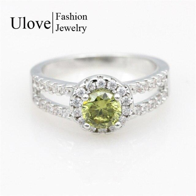 Big Cheap Wedding Rings: Aliexpress.com : Buy Women Cheap Silver Ring Wholesale