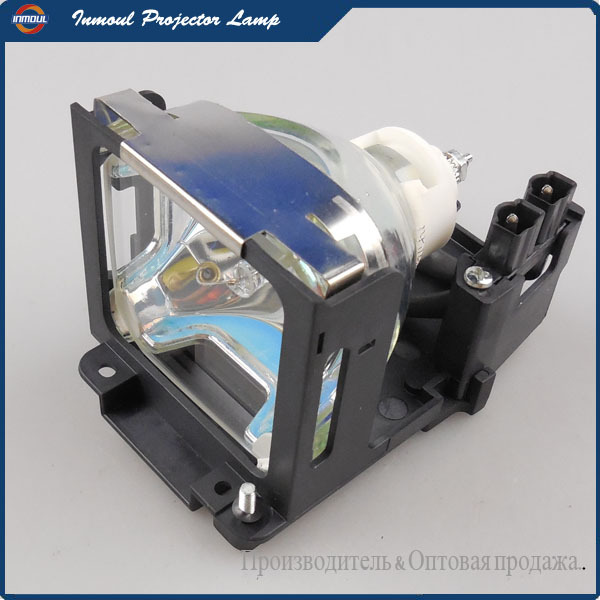 Replacement Projector Lamp VLT-XL1LP for MITSUBISHI SL2U / SL1 / SL2 / XL1 / SL1U / XL1U Projectors цены