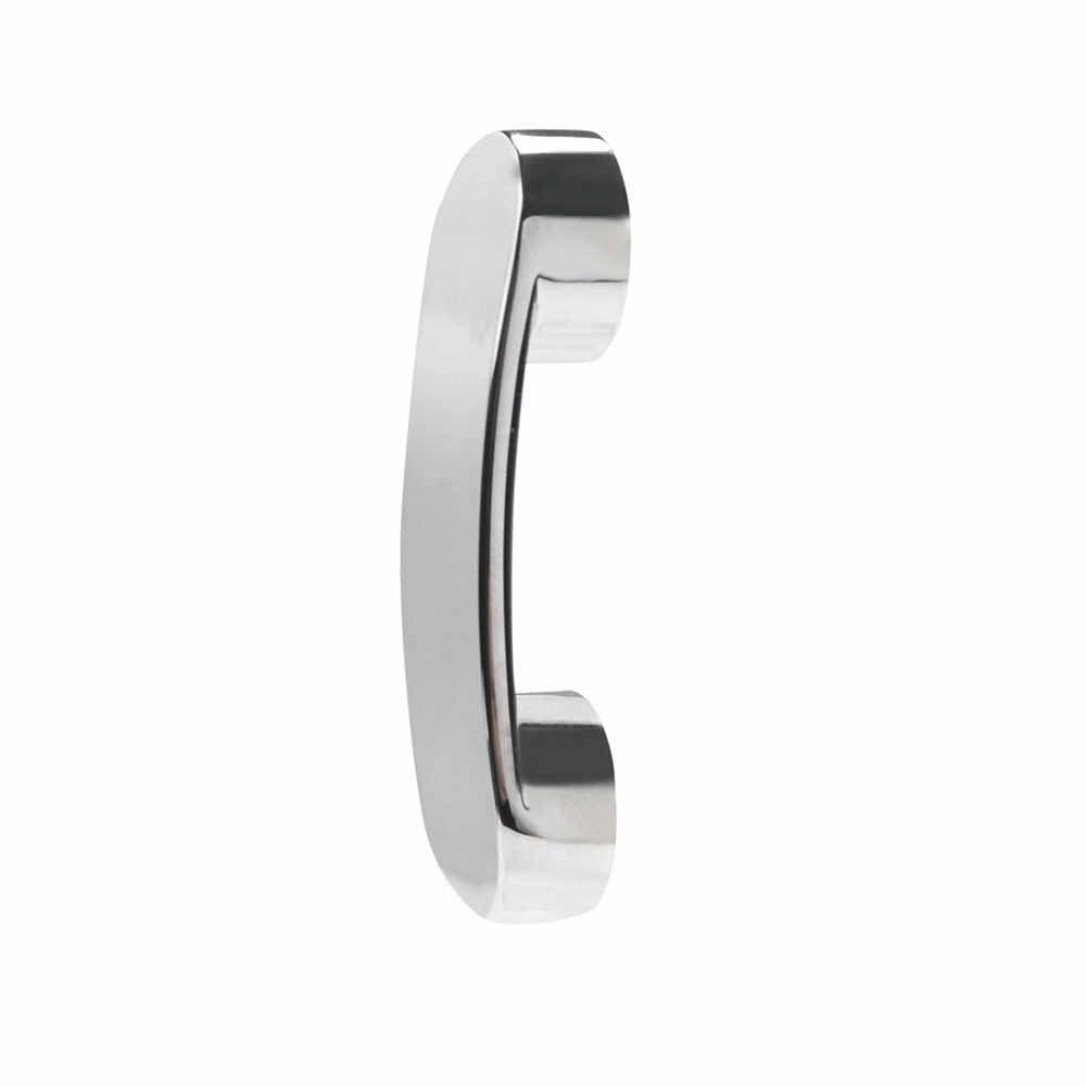 Rumah Dekorasi Aksesoris Mobil Magnetic Kaca Mata Pemegang Hitam Hang Magnet Hook Kemeja Universal DROP Belanja