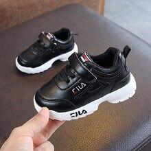17d1ebf86ca MHYONS los niños las niñas niños Zapatos Zapatillas de deporte Zapatos de  los niños zapatos transpirable