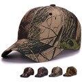 Обычный камуфляж крышка пустой полиэстер бейсболка без вышивки спортивные мужские шапки и шляпы для мужчин и женщин