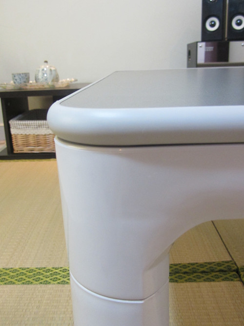 Legs Furniture Table Natural