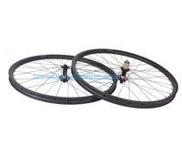 Wholesale Price 29ER Carbon Wheelset Hookless MTB Wheelset 35mm Clincher Wheels