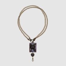 Amorita boutique vintage for women Necklaces
