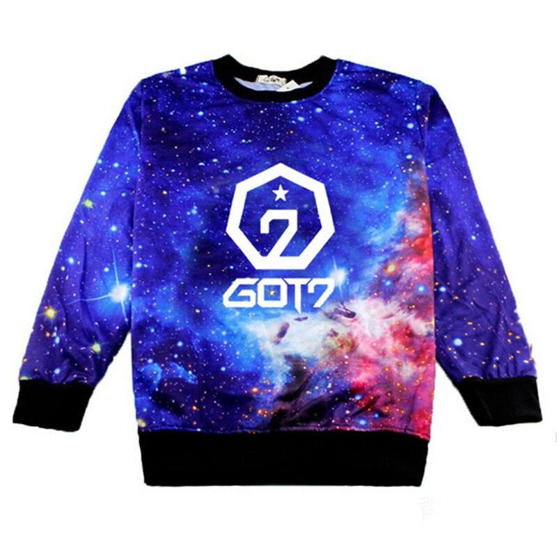 Online Get Cheap Cute Sweatshirts for Juniors -Aliexpress.com ...