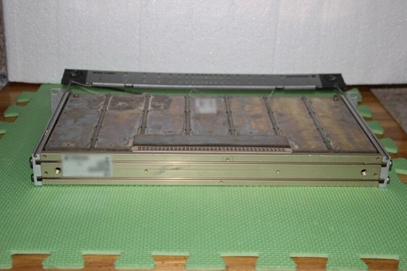 HRY 901 02/2 R4A MINI-LINK BFL90129/1 carte mère industrielle