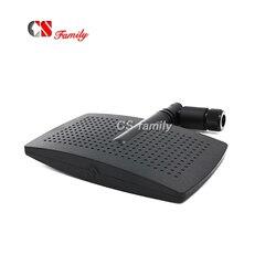 2,4G 8dBi с высоким коэффициентом усиления WiFi панельная антенна, 2,4G панельная антенна