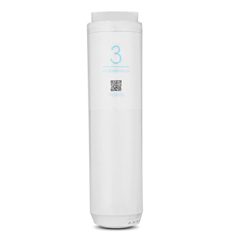 NO.3 PP Хлопок фильтр для воды замена обратного осмоса питьевой картридж для очистки воды системы