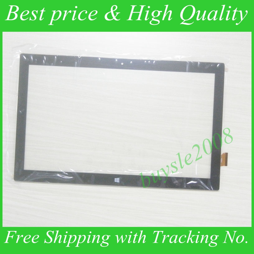 For FPC-FC116J031-A-00 Tablet Capacitive Touch Screen 11.6 inch Touch Panel Digitizer Glass MID Sensor Free Shipping free shipping 7inch touch for tablet capacitive touch screen panel digitizer fpc fc70s786 02 fpc fc70s786 00