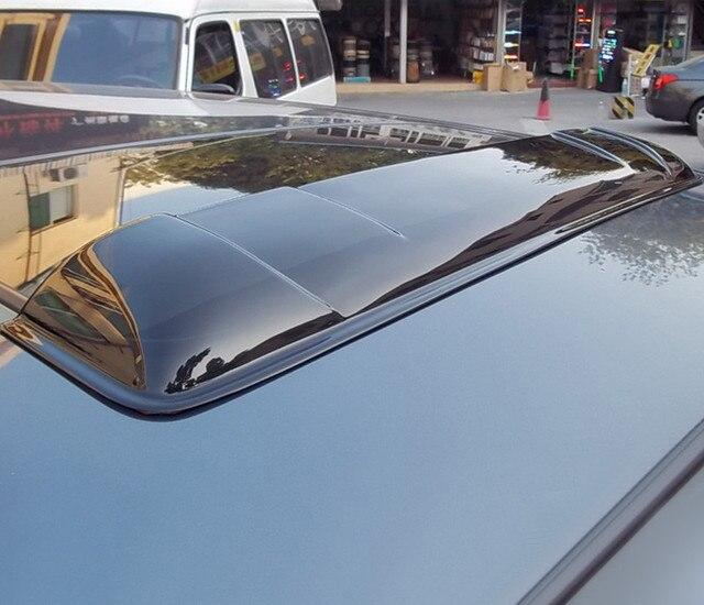 Автомобиль Люк На Крыше дождь дефлекторы gruard погода shdows Акриловой щиты для Toyota Rav4 2009 2010 2011 2012 2013 2014 2015